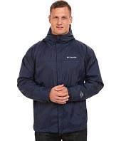 Columbia - Watertight™ II Jacket - Extended