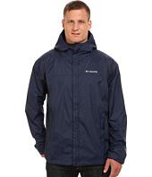 Columbia - Watertight™ II Jacket - Tall