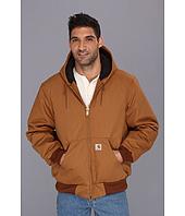 Carhartt - Big & Tall QFL Duck Active Jacket