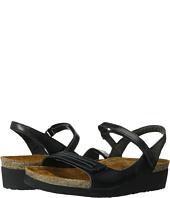 Naot Footwear - Madison