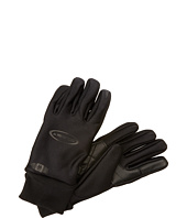 Seirus - Soundtouch™ Heatwave All Weather™ Glove
