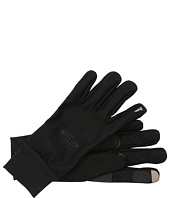 Seirus - Soundtouch™ Hyperlite All Weather™ Glove