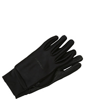 Seirus - Leather All Weather™ Glove