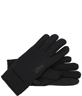 Seirus - Xtreme™ All Weather™ Glove