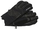 Xtreme™ Edge All Weather™ Glove