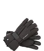 Seirus - Heatwave™ Jr Stash Glove