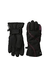 Seirus - Msbehave Glove
