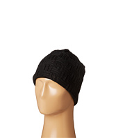 Seirus - Clem Hat