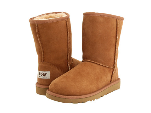 ugg boots on sale for toddler