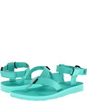 Teva - Original Sandal