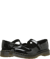Dr. Martens Kid's Collection - Maccy Mary Jane (Little Kid)