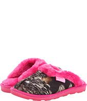 M&F Western - Fleece Slide Slippers