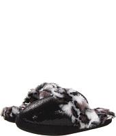 M&F Western - Sequin Slide Slipper