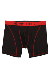 ExOfficio - Give-N-Go® Sport 6