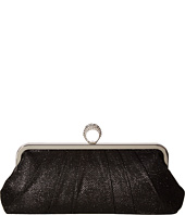 Jessica McClintock - Ring Form Clutch