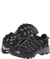 The North Face - Ultra 109 GTX®