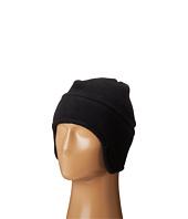 Seirus - Original Hat