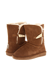 Bearpaw Kids - Abigail (Toddler)