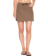 Outdoor Research - Ferrosi™ Skort