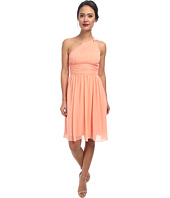 Donna Morgan - Rhea One-Shoulder Dress