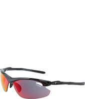 Tifosi Optics - Tyrant™ 2.0 Mirrored All Sport Interchangeable