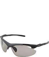 Tifosi Optics - Tyrant™ 2.0 Polarized Fototec™