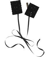 Hanky Panky - Signature Lace Vixen Cuffs