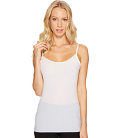Commando - Whisper Weight Layering Cami WCA02