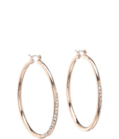 GUESS - Hoop with Stones