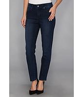 Miraclebody Jeans - Sandra D. Ankle Jean in Oakridge