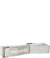 Manduka - Commuter