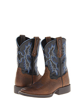 Ariat Kids - Tombstone (Toddler/Little Kid/Big Kid)