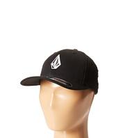 Volcom - Full Stone Hat (Big Kids)