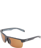 Native Eyewear - Linville