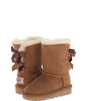 Uggs For Girls