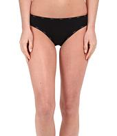 DKNY Intimates - Comfort Classics Bikini Panty