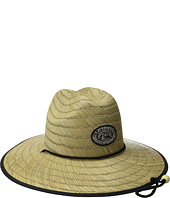 Quiksilver Waterman - Madness Hat