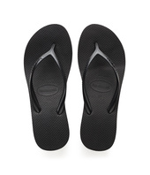 Havaianas - High Fashion Flip Flops