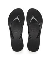 Havaianas - High Fashion Flip Flops