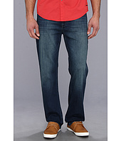 Calvin Klein Jeans - Relaxed Fit Denim in Indigenous