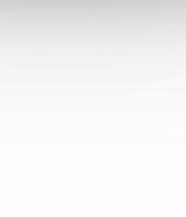 Michael Kors - MK5896 - Parker