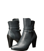 ECCO - Sculptured 75 Ankle Boot