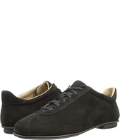 ECCO - Osan Retro Sneaker