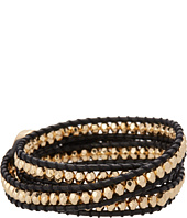 House of Harlow 1960 - Karma Wrap Bracelet