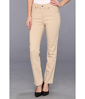 Miraclebody Jeans - Sandra D. Ankle Jean