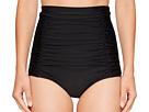 Monroe Bikini Bottom