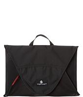 Eagle Creek - Pack-It!™ Garment Folder Small