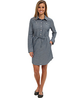 Patagonia - Featherstone Dress