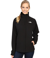 The North Face - Ruby Raschel Jacket