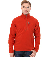 Columbia - Fast Trek™ II 1/2 Zip Fleece